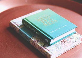 Что почитать, если не знаешь, как доказать свою правоту.
