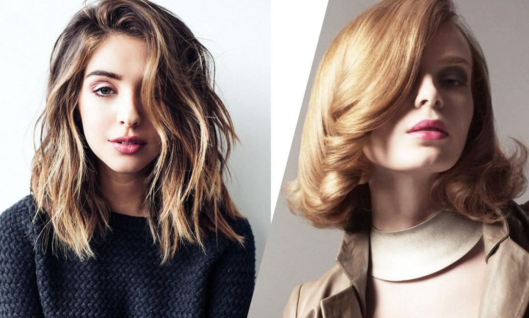 Занятия сексом рост волос