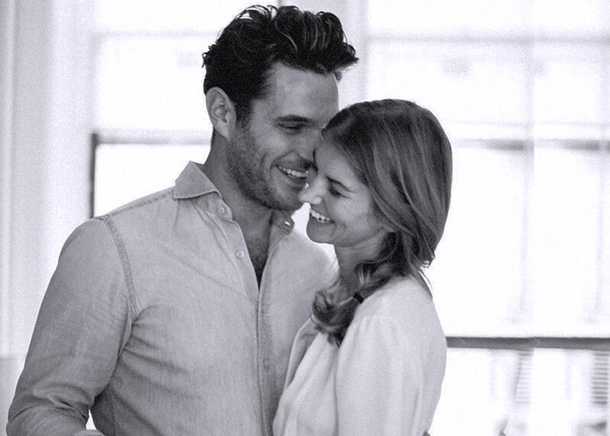 Как сохранить долгосрочные отношения и развивать привязанность спустя десятилетия совместной жизни?