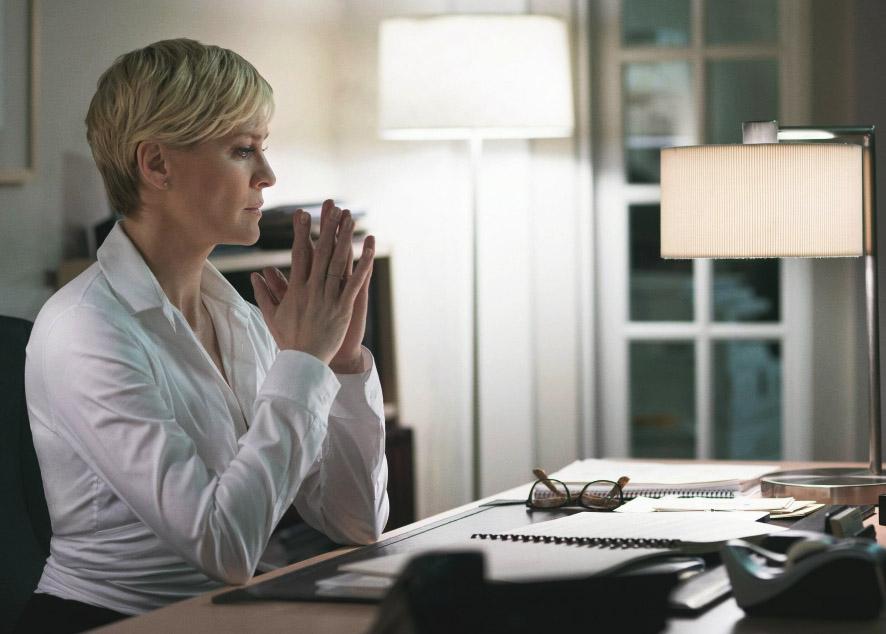 Успешные женщины рассказывают, как управлять своим временем.