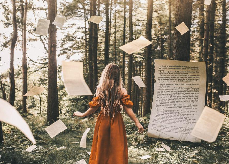 Подборка полезных книг для тех, кто хочет научиться управлять своим мышлением, временем и отношениями.