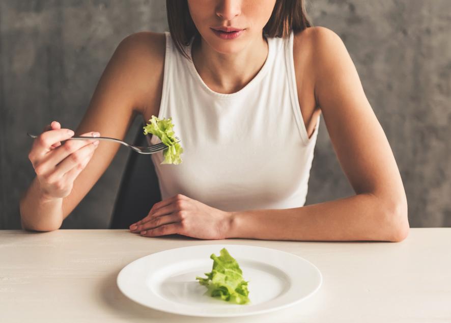 Все, что нужно знать о самом модном и здоровом способе похудеть.