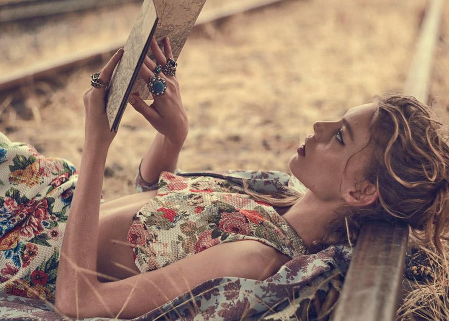 Романы, которые стали менее известными, чем их токсичные конкуренты.