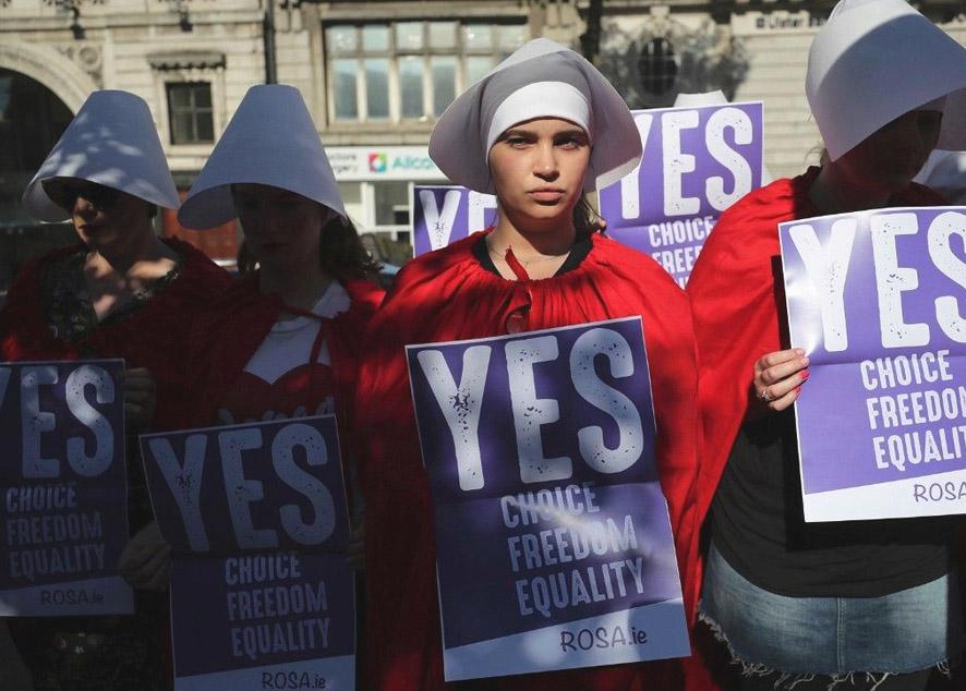 Нижняя палата Конгресса Аргентины приняла законопроект о декриминализации абортов.