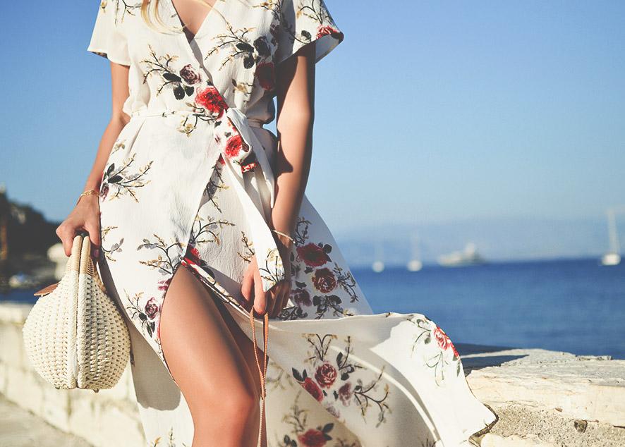 Пришло время поговорить о летнем гардеробе.