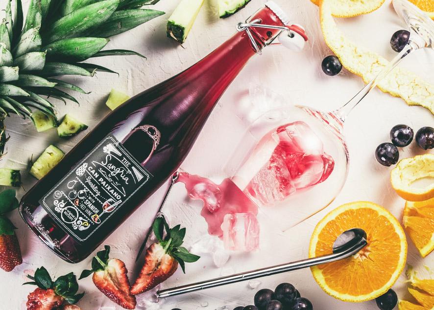Алкогольный этикет четко определяет, какой спиртной напиток и когда подавать — и это не прихоть традиции, а способ сделать еду и алкоголь еще вкуснее.