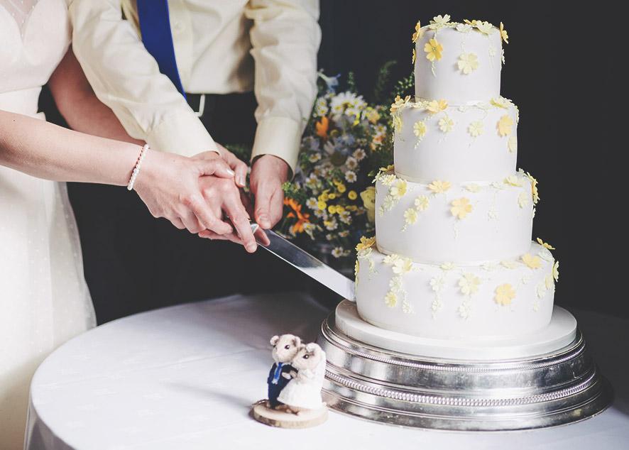 Для организации свадебного торжества доверься профессионалам.