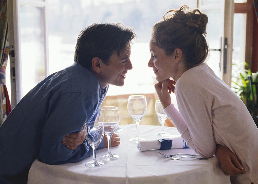 Русскоязычный сервис позволит не тратить время на поиск лучшей кандидатуры для свидания.