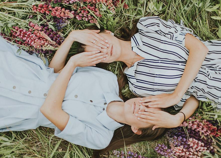 Как научиться справляться со своими чувствами и улучшить отношения с окружающими.