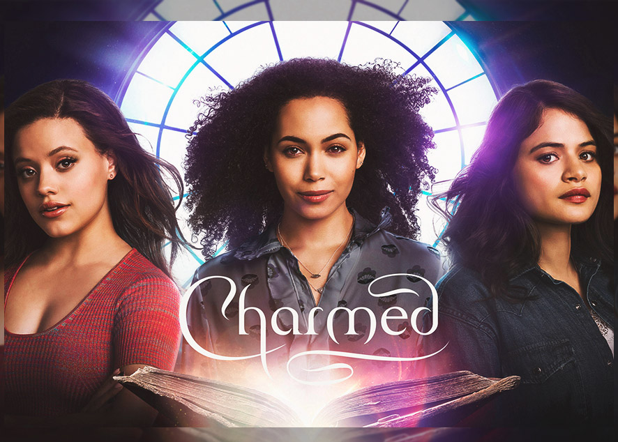 Чем отличаются новые героини, какие темы поднимет сериал и появятся ли в нем сестры из оригинальной версии.