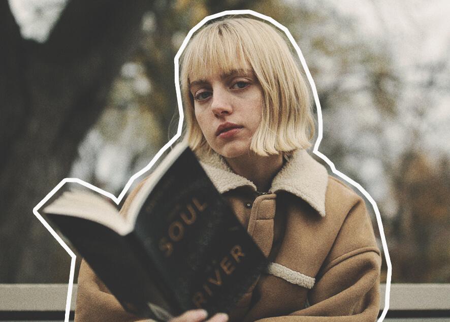 Новые романы, нон-фикшн про секс, вино и экономику, а также биографии.