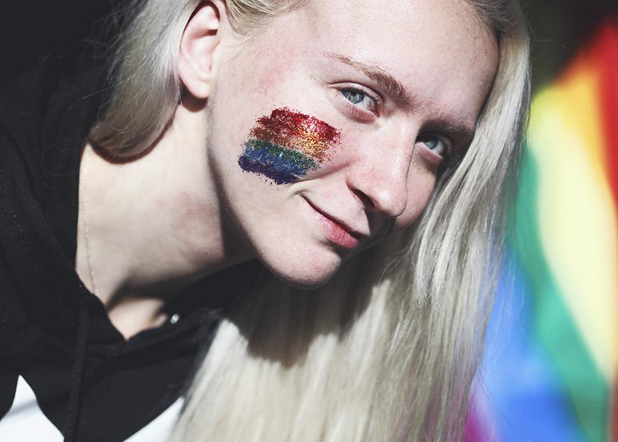 Советы для тех, кто боится показаться невежественным гомофобом.