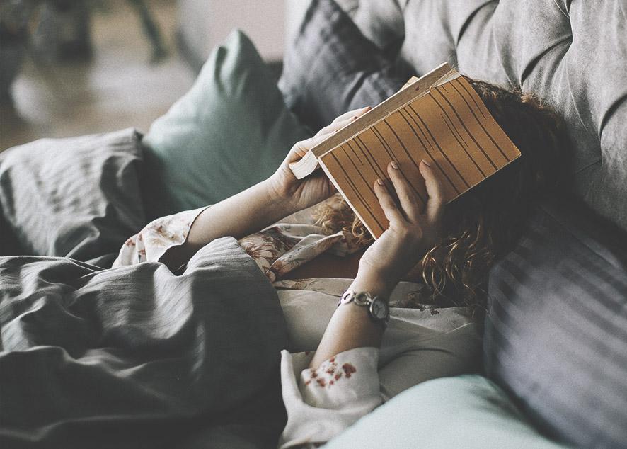 Психологи, феминистки, ученые, писательницы о том, как забыть стыд и наслаждаться собой.