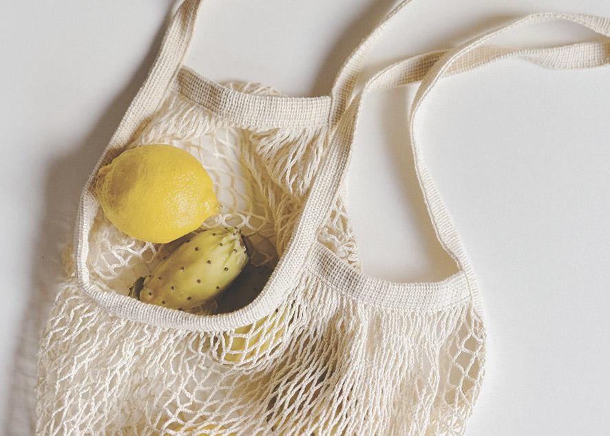 Что делать с объедками, как хранить сыр и фрукты и все ли сроки годности стоит соблюдать.
