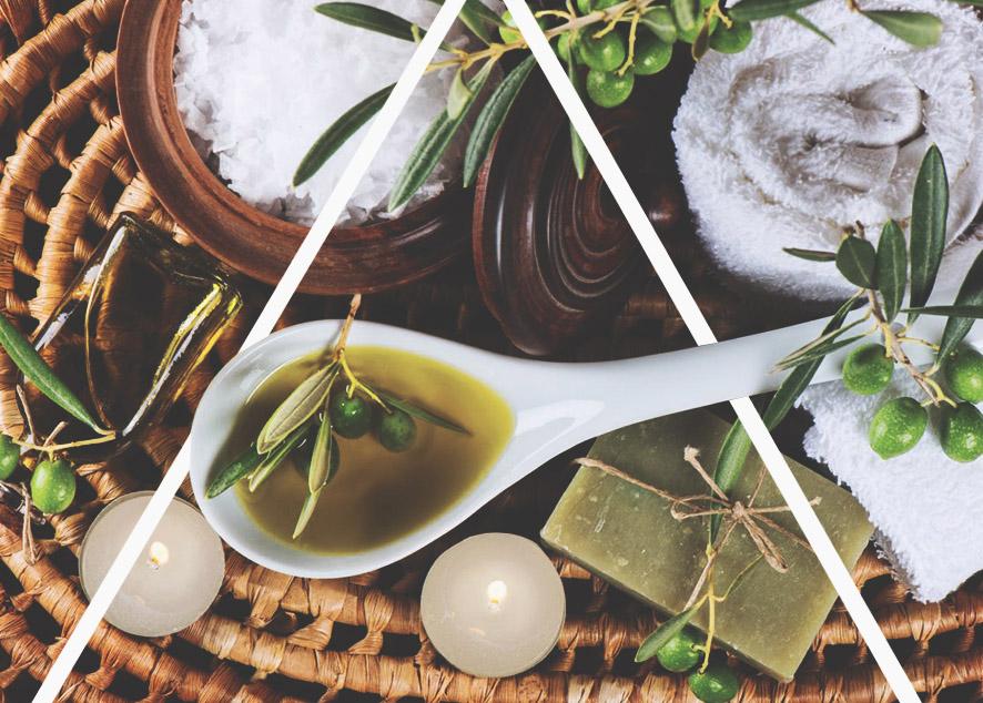 Оливковое масло - универсальный помощник в борьбе за здоровье и красоту тела.