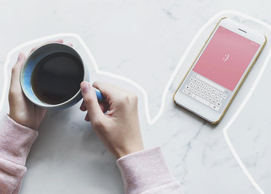 Ограничители, расписания и специальные приложения для твоей продуктивности.