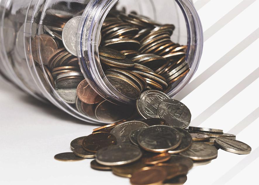 Еще больше экономии без ущерба настроению.