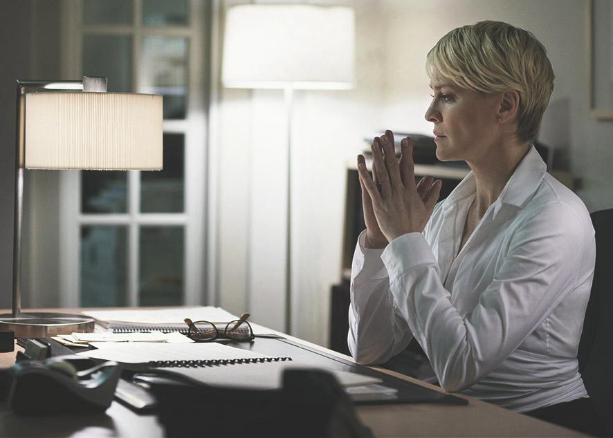 Вредные привычки, которые ухудшают качество твоей жизни.