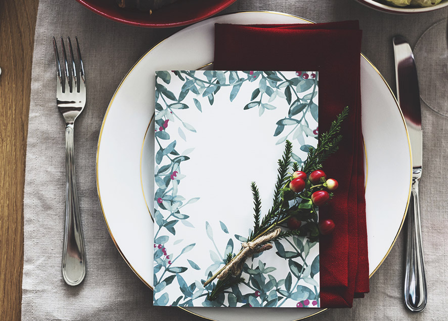 Что нужно сделать, прежде чем придумывать блюда, как составить график покупок и максимально облегчить себе жизнь в день праздника.