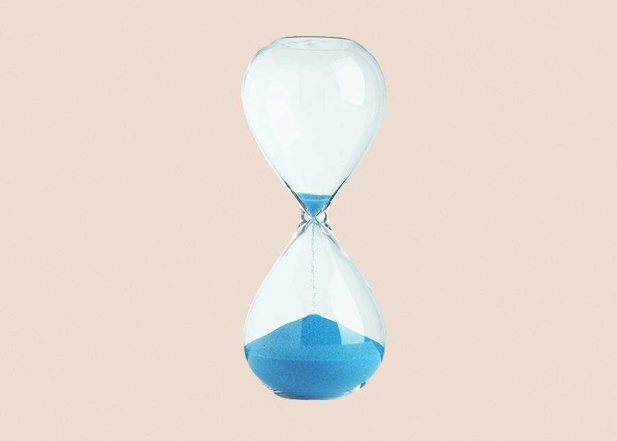 60 секунд, которые улучшат качество твоей жизни.