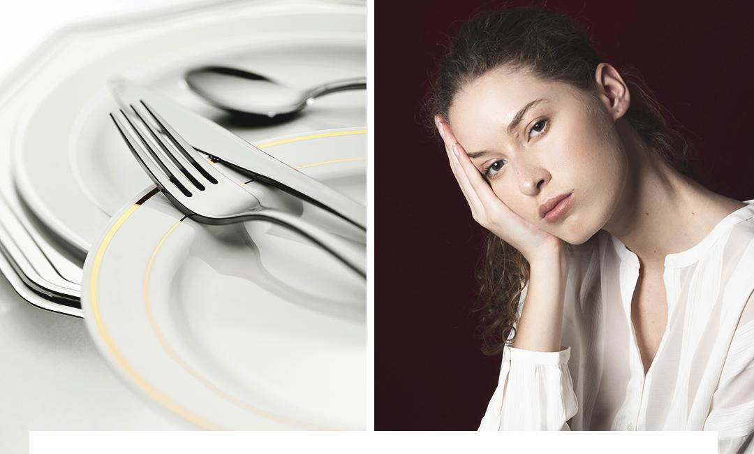 Каким бы не был завтрак, но он должен быть! Не пропускай завтрак, если хочешь быть в хорошей форме и хорошо себя чувствовать в течение дня