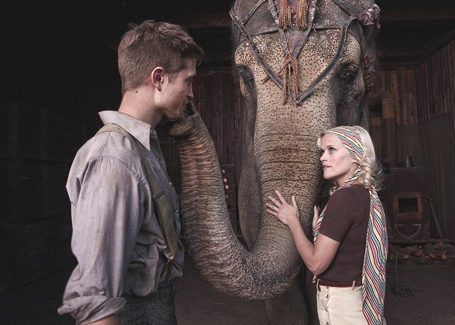 Реальные и сказочные истории о людях и животных.