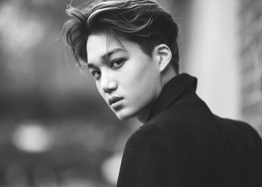 Корейский поп-исполнитель, танцор, модель и актер с горячим сердцем.