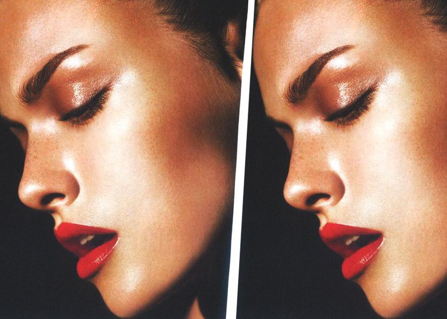 Как подготовиться к процедуре, сколько носить макияж и какого эффекта ожидать.