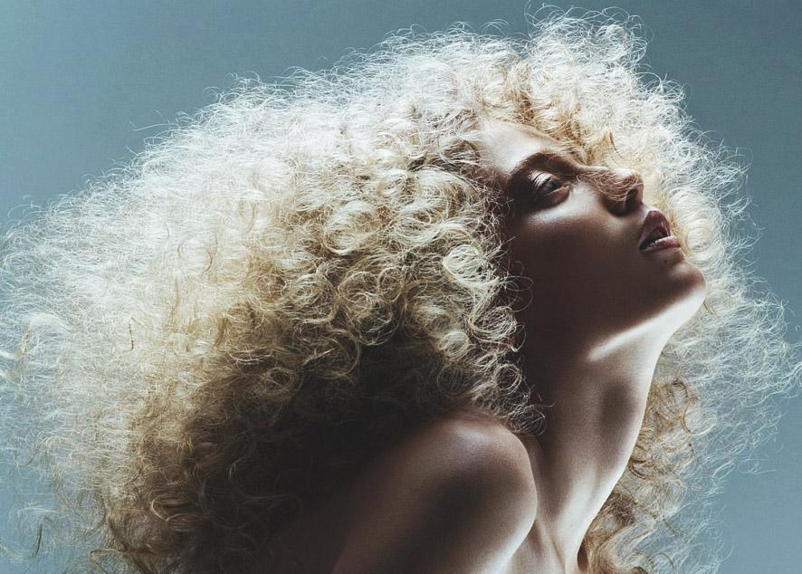 Какие компоненты необходимы волосам, как узнать, чего не хватает твоему организму и что с этим делать.