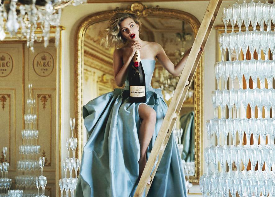 Как правильно пить, чтобы подчеркнуть вкус еды и есть, чтобы подчеркнуть вкус вина.