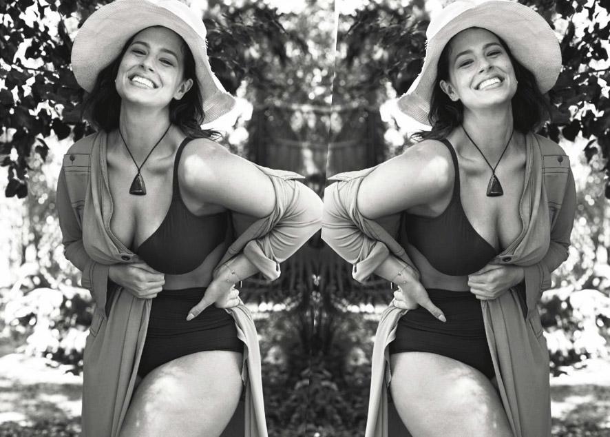 У каждой женщины, испытавшей проблемы с лишним весом, своя история борьбы.