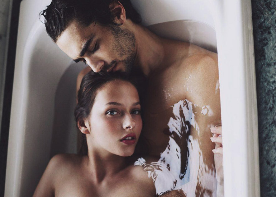 5 вредных сообщений, которые содержит большинство сексуальных советов.