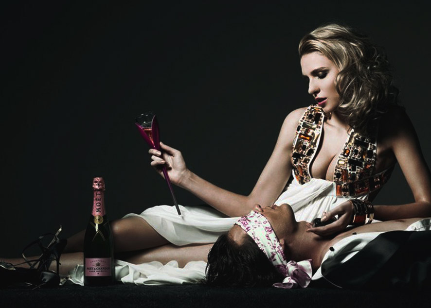 Что значит быть практикующим секс-коучем.