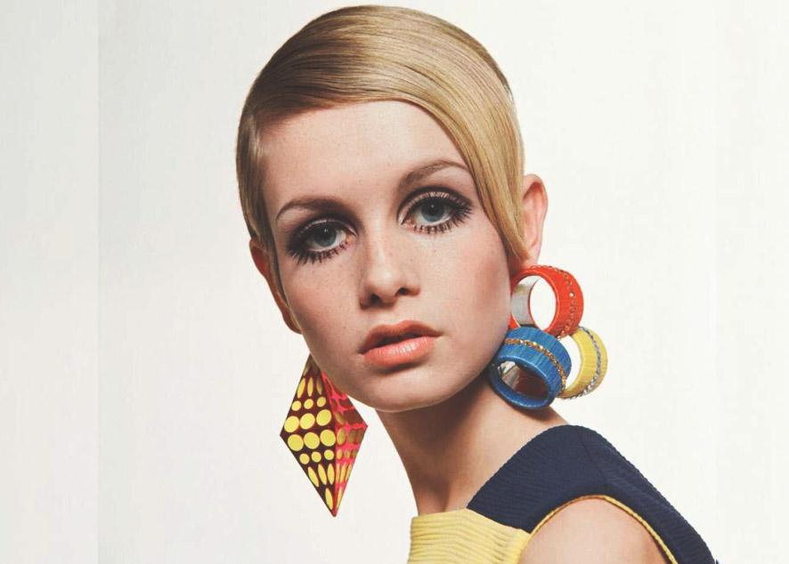 Специалист расскажет, как не ошибиться в выборе салона для перманентного макияжа и каким должен быть хороший мастер.