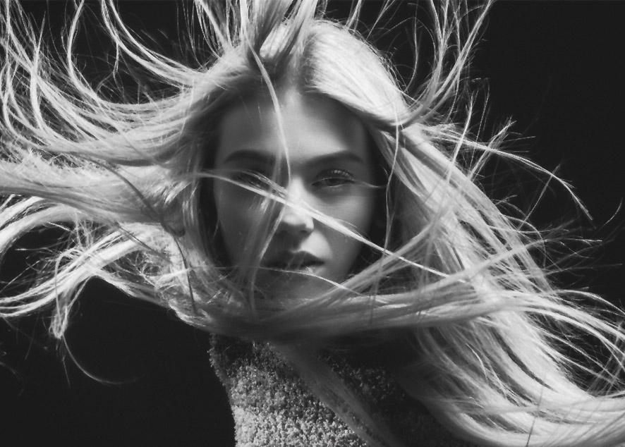 Улучшай состояние своих волос в зависимости от фазы росты, в которой они находятся.