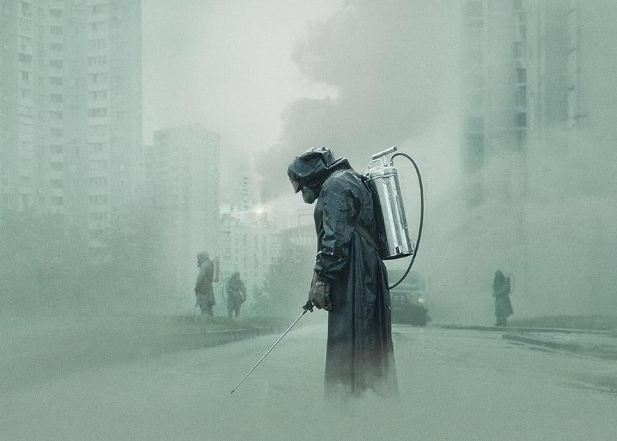 Фильмы для тех, кто хочет знать все об аварии на Чернобыльской АЭС.
