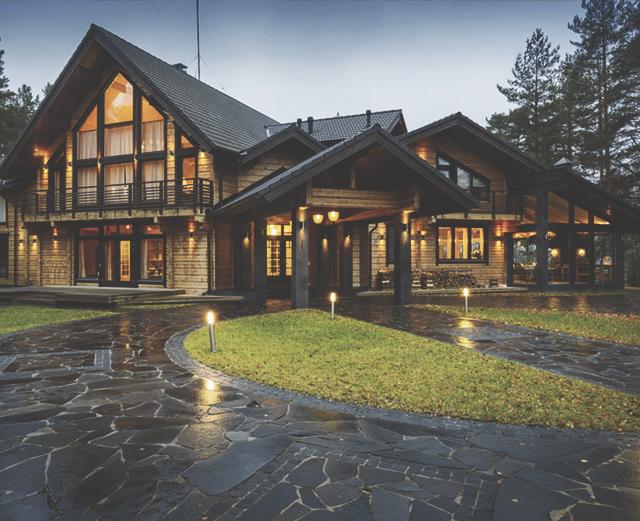 Если думаешь о покупке собственного дома, есть несколько веских причин рассмотреть этот вариант.