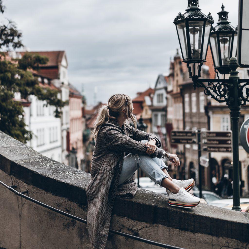 Этот список подойдет как тем, кто отправляется в Прагу впервые, так и тем, кто уже видел основные достопримечательности этого города.