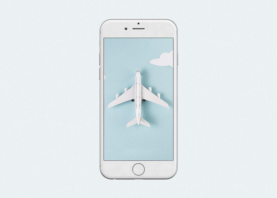 Важные приложения, необходимые в путешествии.