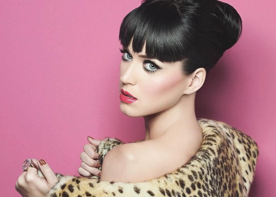 Властные женщины тоже могут быть отвратительными — так считает модель Джош Клосс.