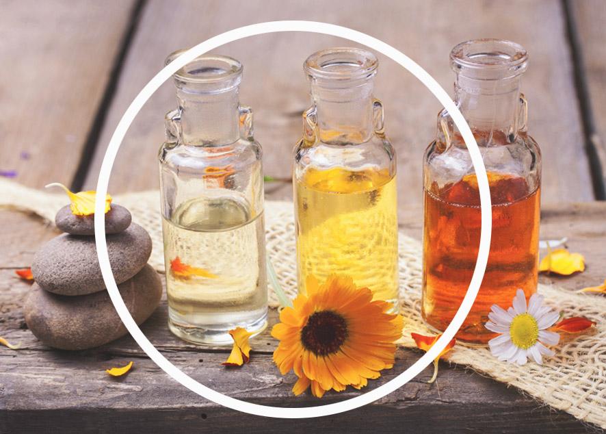 Магниевое масло - эффективное средство в борьбе со стрессами, болями, выпадением волос и проблемами кожи.