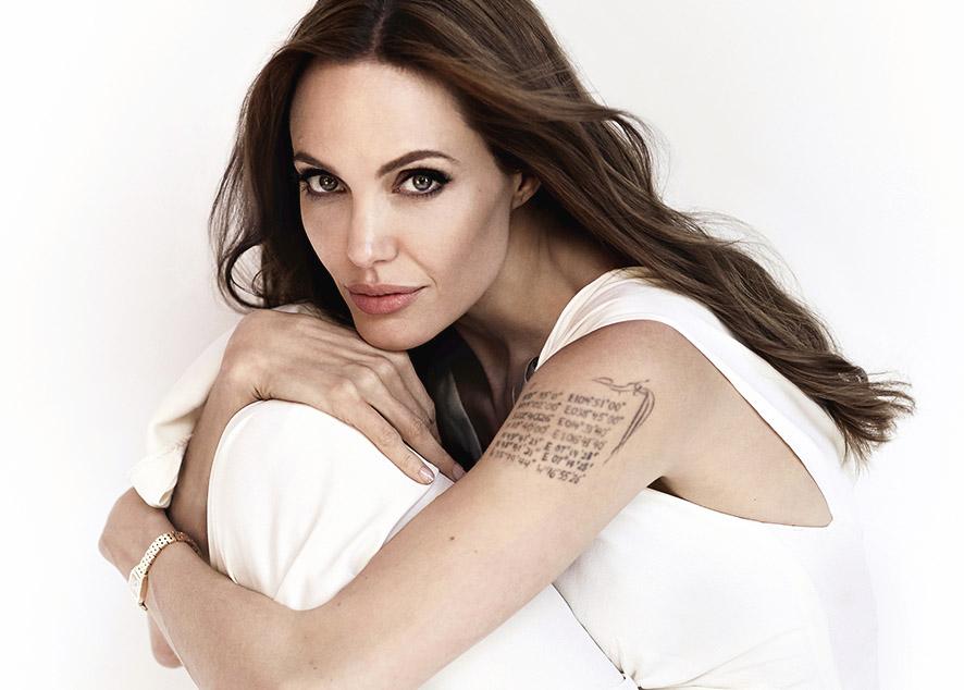 Актриса высказала свое мнение о том, как в настоящее время относятся к женщинам.