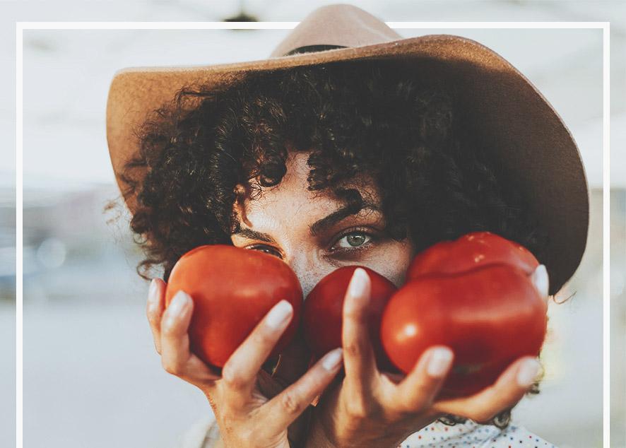 Если ты периодически испытываешь чувство тревоги или часто впадаешь в депрессию, поход в продуктовый магазин может стать твоим спасательным кругом.