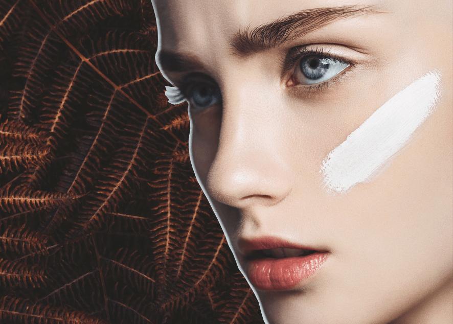 Зима - период, когда наши кожа и волосы нуждаются в особенной защите.