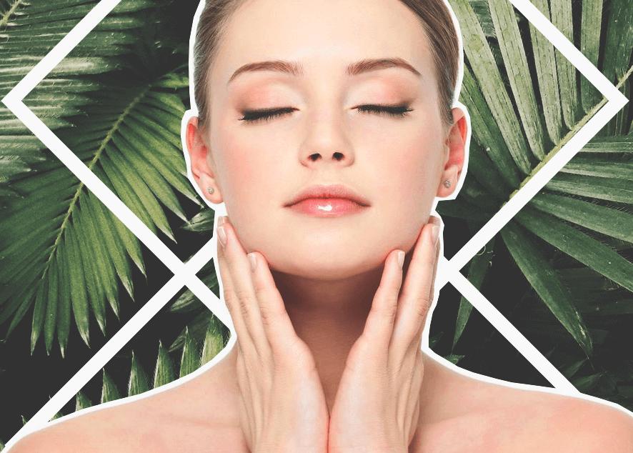 Здоровье и красота кожи напрямую зависят от ее типа и правильного подбора косметических средств.