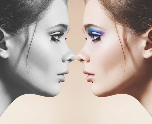 Развенчиваем самые популярные заблуждения о пластике носа.