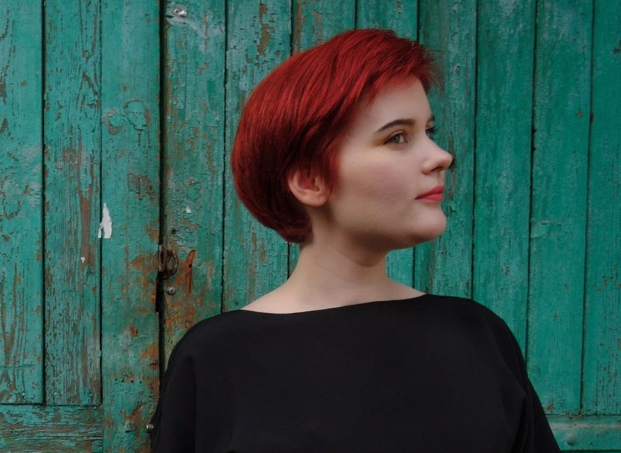 Дарья Зайцева