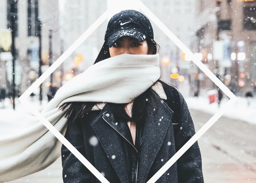 До наступления Нового года осталось всего пара месяцев, а значит, пора задуматься о зимнем отдыхе.