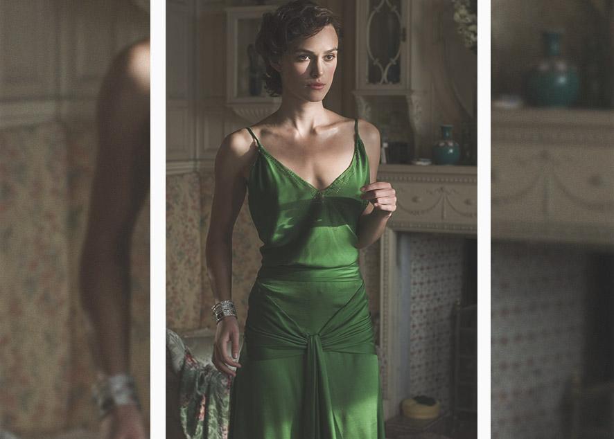 Как одеться на грядущий Хеллоуин и где найти шикарные вечерние платья.