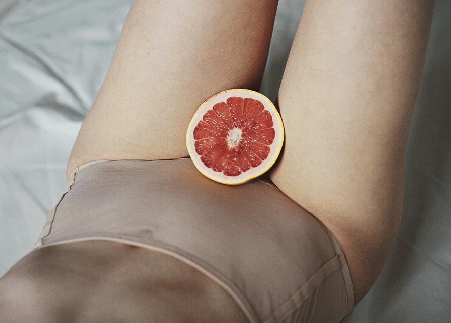 Упражнения Кегеля - лучшее, что могли придумать для повышения тонуса интимных мышц.